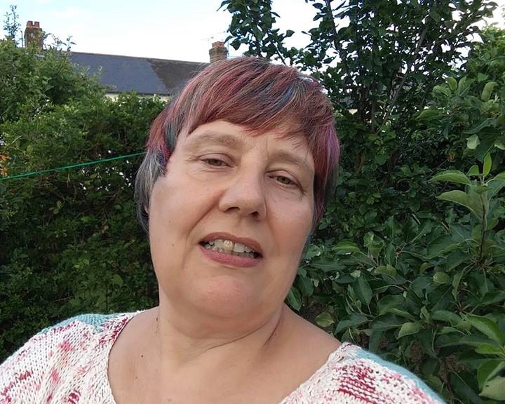 Annette Shaw (1)