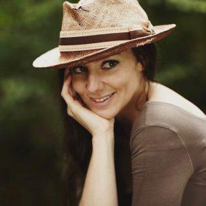 joanna_fb_profile_faded